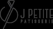 J Petite Patisserie